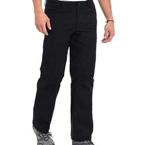 Eddie Bauer Fleece Lined water resistant pants